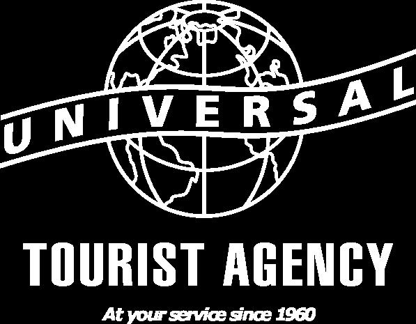 Universal Tourist Agency Jerusalem